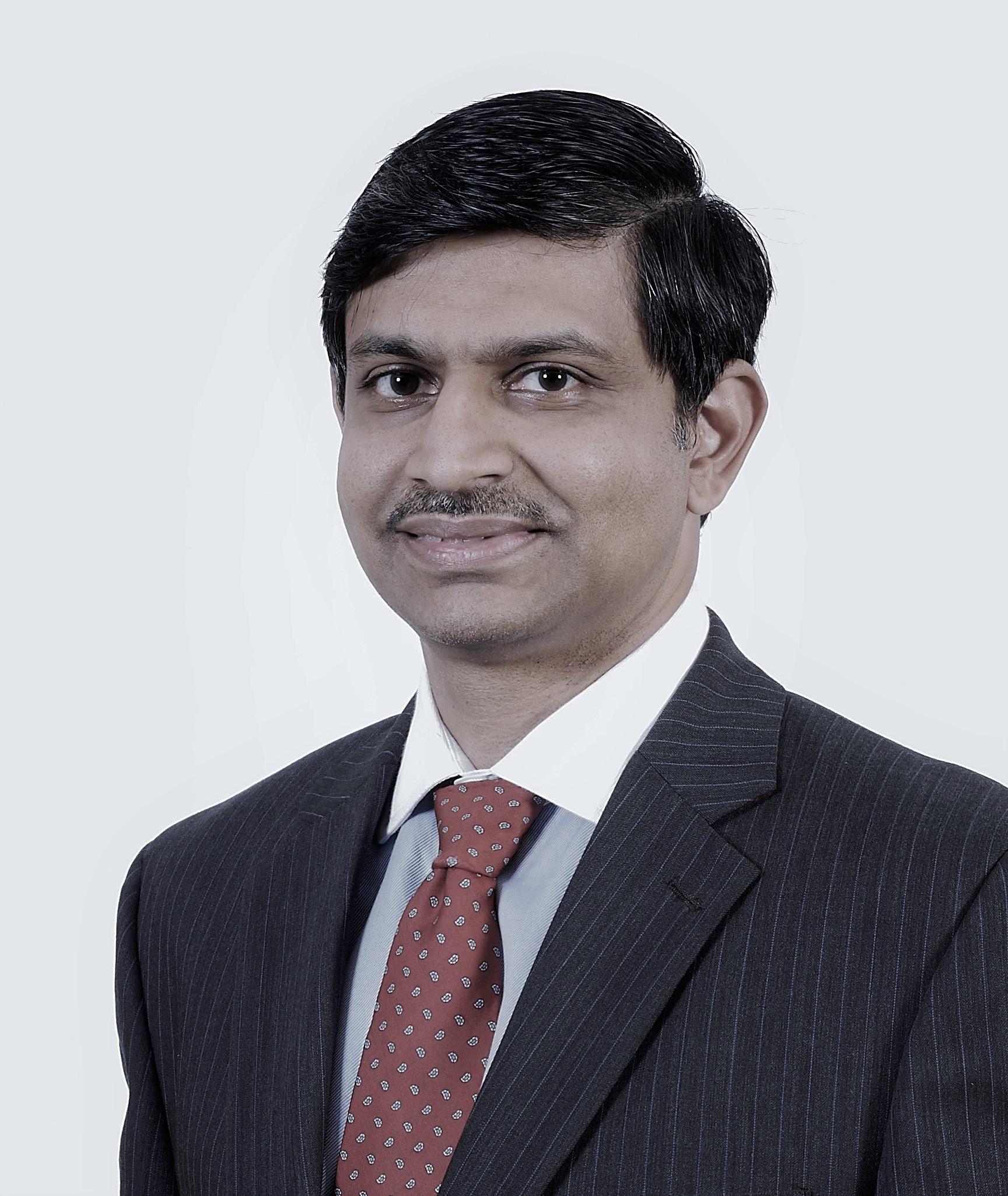 Suresh Thirugnanam